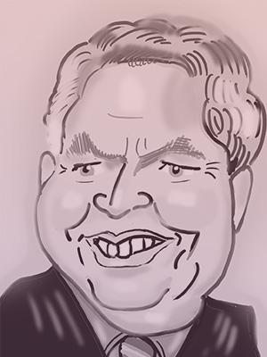 Hans Visscher
