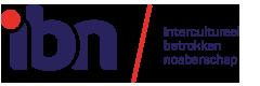 Stichting IBN